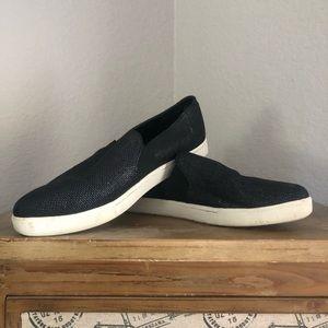 Vince. Slip-On shoe
